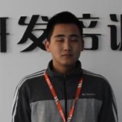 国同学-1636期HTML5